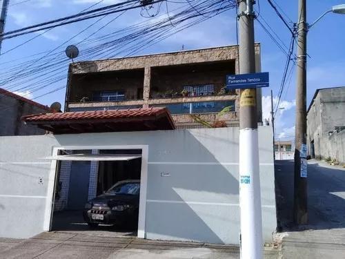 Cidade Líder, São Paulo Zona Leste