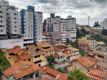 Cobertura com 2 quartos à venda no bairro Ana Lúcia,