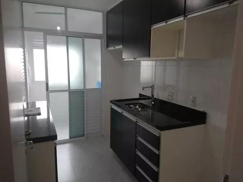 Estrada Do Campo Limpo 5930, Campo Limpo, São Paulo Zona