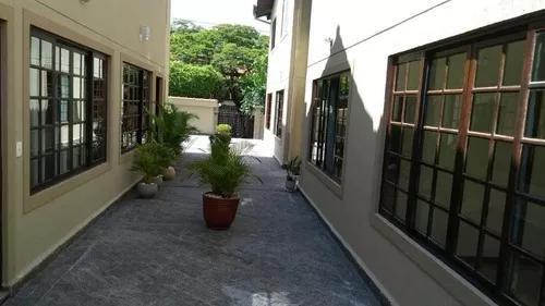 Jardim Ester, São Paulo Zona Oeste