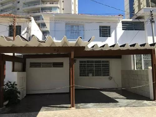 Pinheiros, São Paulo Zona Oeste