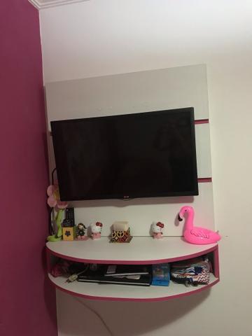 Vendo Painel de TV - Infantil/Teen