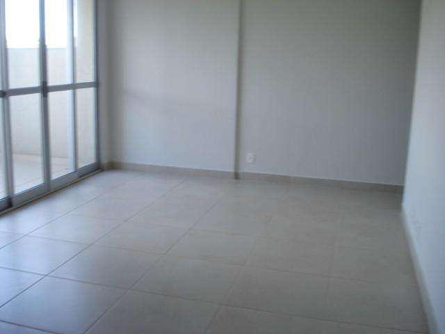 Apartamento, Barreiro, 2 Quartos, 2 Vagas