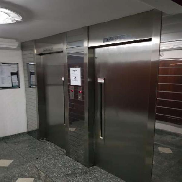 Apartamento com 2 Quartos à Venda, 50 m² por R$ 250.000