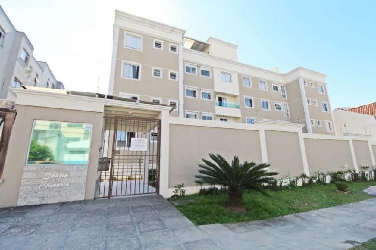 Apartamento com 3 Quartos à Venda, 65 m² por R$ 249.000