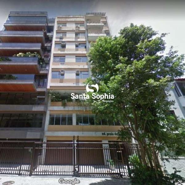 Apartamento com 3 Quartos à Venda, 99 m² por R$ 1.300.000