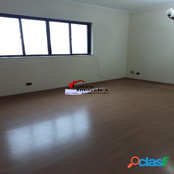 Apartamento de 2 dormitórios Ponta da Praia Santos!