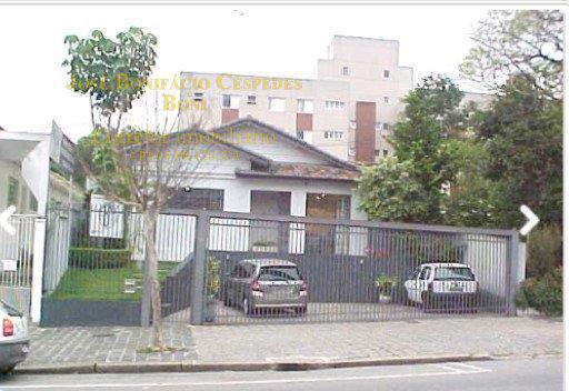 Casa com 11 Quartos para Alugar, 330 m² por R$ 6.000/Mês