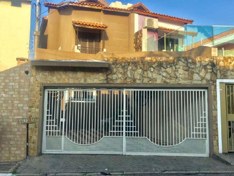 Casa com 3 Quartos à Venda, 137 m² por R$ 995.000 COD. 15