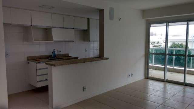 Cobertura com 2 Quartos para Alugar, 144 m² por R$