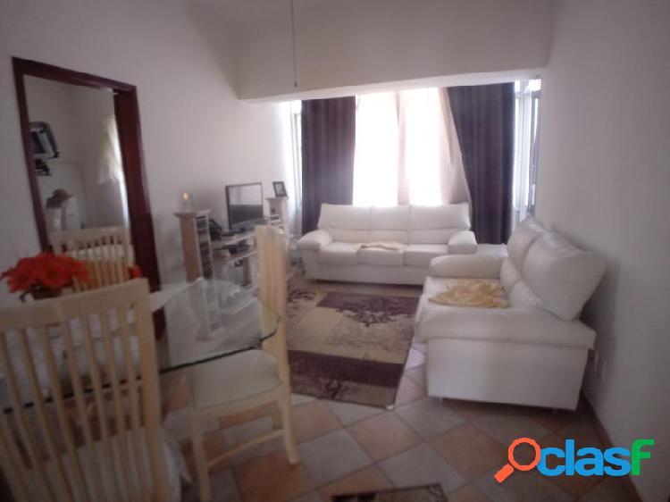 Ed Waquim - Apartamento com 1 dorms em Praia Grande - Canto