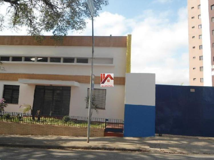 Galpão/Depósito/Armazém para Alugar, 667 m² por R$