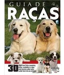 Guia De Raças - Cães - Cachorros