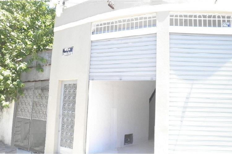 Ponto Comercial com 1 Quarto para Alugar, 300 m² por R$