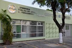 Ponto Comercial para Alugar, 300 m² por R$ 3.900/Mês COD.