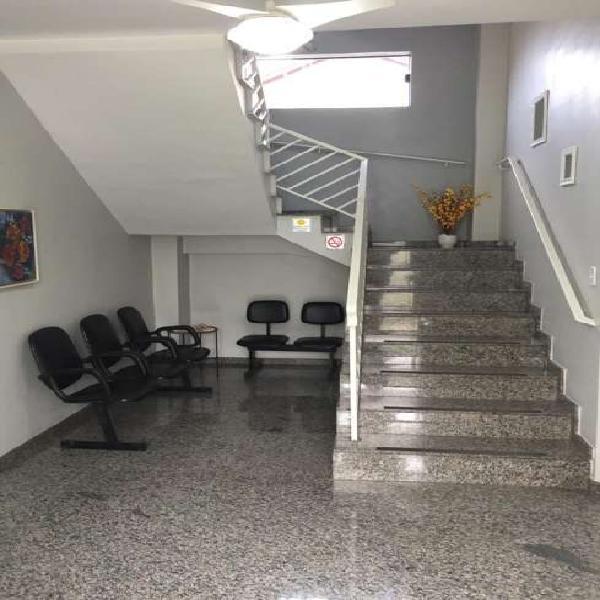 Sala Comercial para Alugar, 20 m² por R$ 1.300/Mês COD.