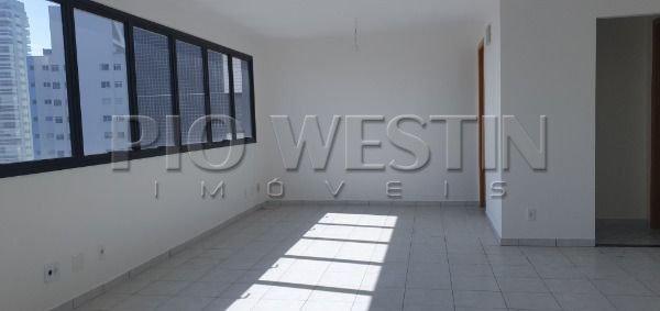 Sala Comercial para Alugar, 49 m² por R$ 1.600/Mês COD.