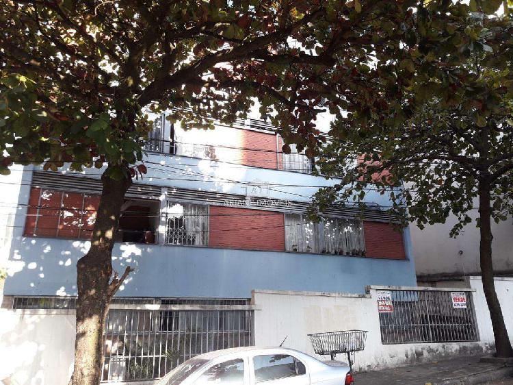 Apartamento, Serra, 3 Quartos, 0 Vaga, 0 Suíte