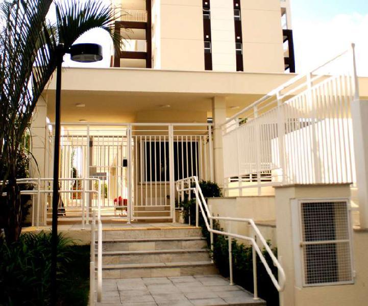 Apartamento com 2 Quartos à Venda, 60 m² por R$ 580.000