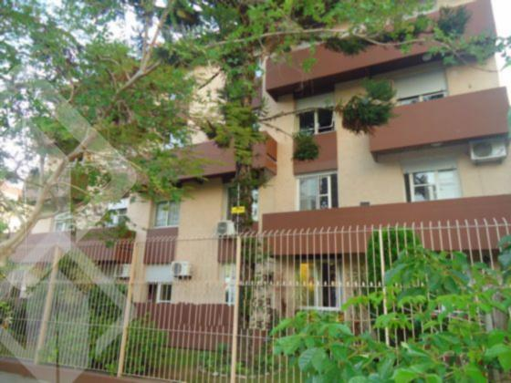 Apartamento com 2 Quartos à Venda, 82 m² por R$ 365.000