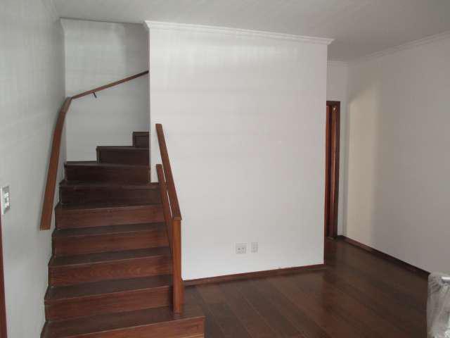 Casa de Condomínio com 2 Quartos à Venda, 150 m² por R$
