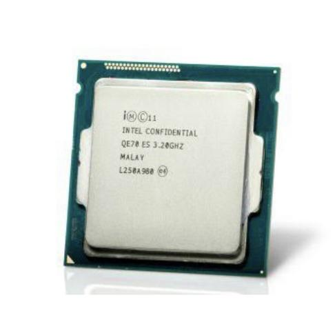 Intel Core i LGA