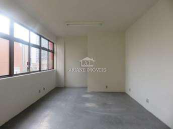 Sala à venda no bairro Centro, 48m²