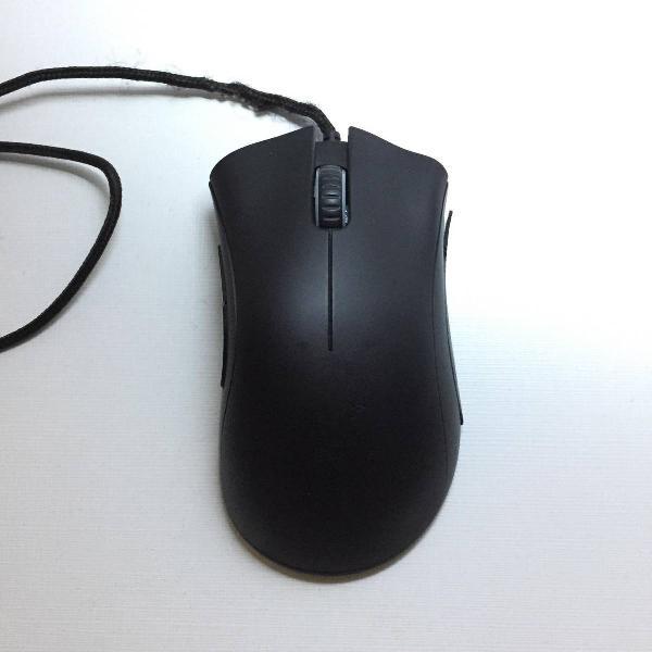 mouse razer deathadder 2013
