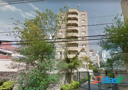 APARTAMENTO   BELA VISTA - SÃO PAULO/SP - LEILÃO