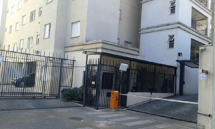 Apartamento com 2 Quartos para Alugar, 59 m² por R$