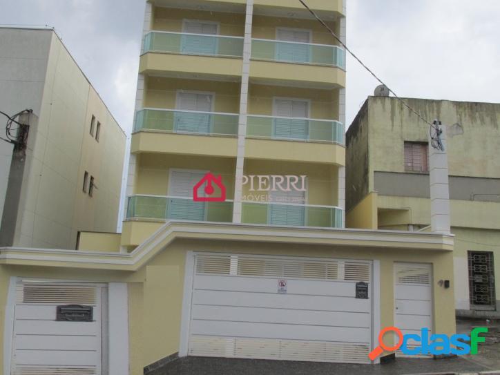 Apartamento locação prox Estação de PIrituba - 2