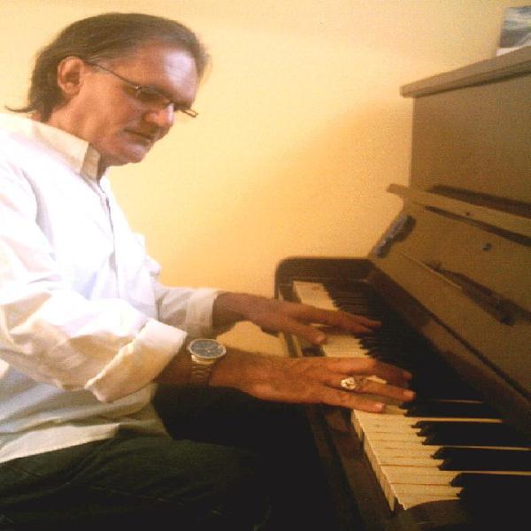 Aulas de piano barra da tijuca-zona sul-recreio