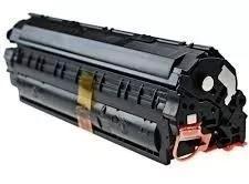Cartucho De Toner Para Impressora P1109w P1109 1109 1109w
