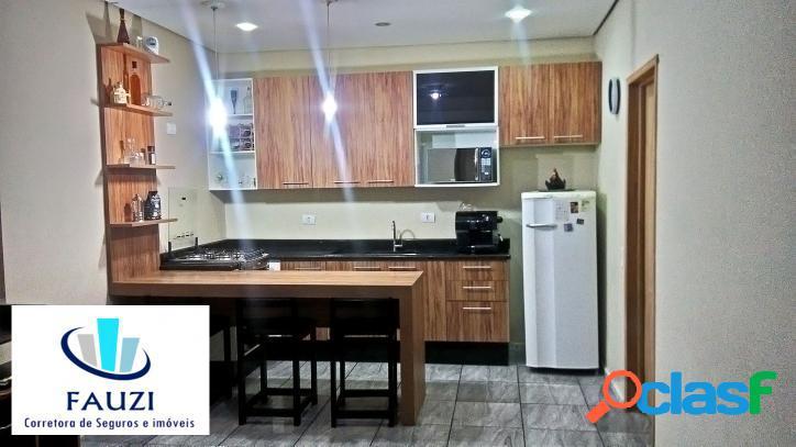 Casa Assobrada + Loja/Ponto Comercial próximo da Estação