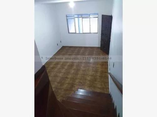 Dos Casa, São Bernardo Do Campo