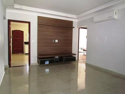 Residencial Quinta Dos Vinhedos, Bragança Paulista