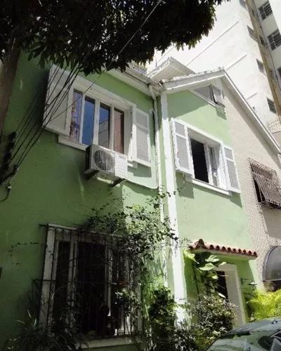 Rua Santa Clara, Copacabana, Rio De Janeiro Zona Sul