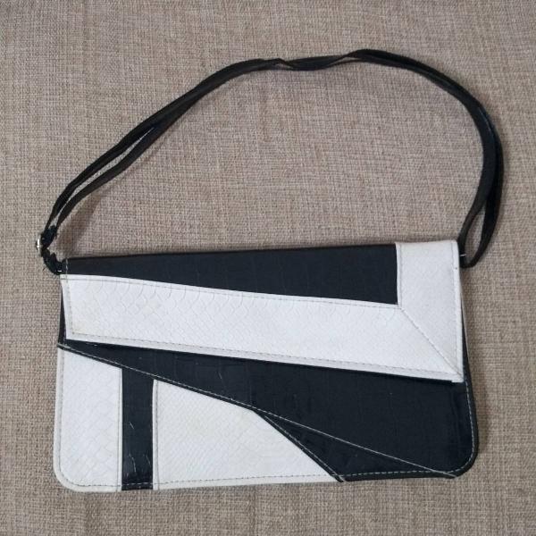 bolsa carteira pra você arrasar