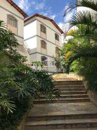 Apartamento com 2 quartos à venda no bairro São Pedro,