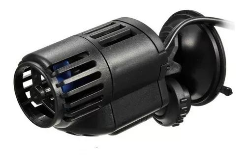 Bomba Circulação Wave Maker Jvp-110 2000l\h Aquário Jvp