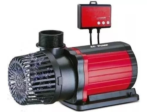 Bomba Submersa Ac-3000 Ocean Tech 110v