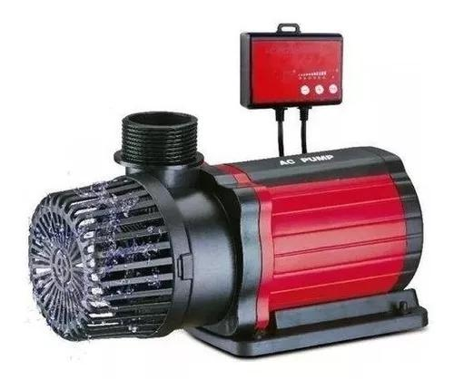 Bomba Submersa Eletrônica 9000 L/h Ac 220v - Ocean Tech