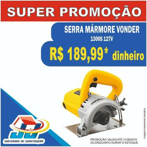 Serra Marnore Vonder s 127v