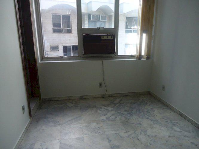 Aluga-se Excelente sala na Avenida Afonso Pena 3924