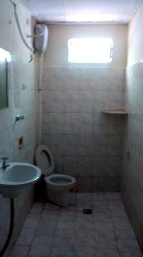 Aluga-se casa de 3 quartos no bairro São Gabriel casa bem