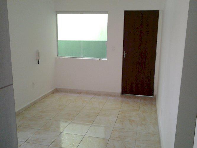 Excelente Apartamento 03 Quartos no B. Industrial - Ibirité