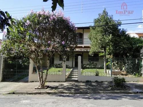 Jardim Santa Rita De Cassia, Bragança Paulista