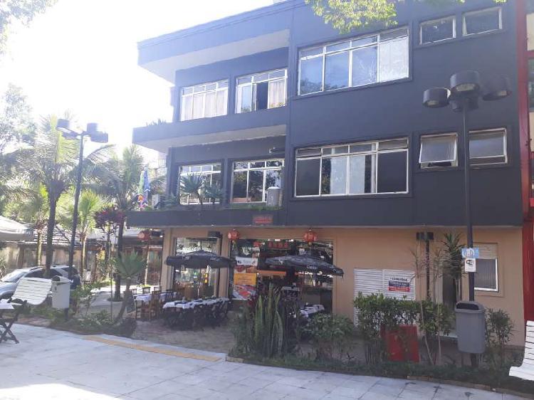 Ponto Comercial à Venda, 360 m² por R$ 250.000 COD. E5C27T