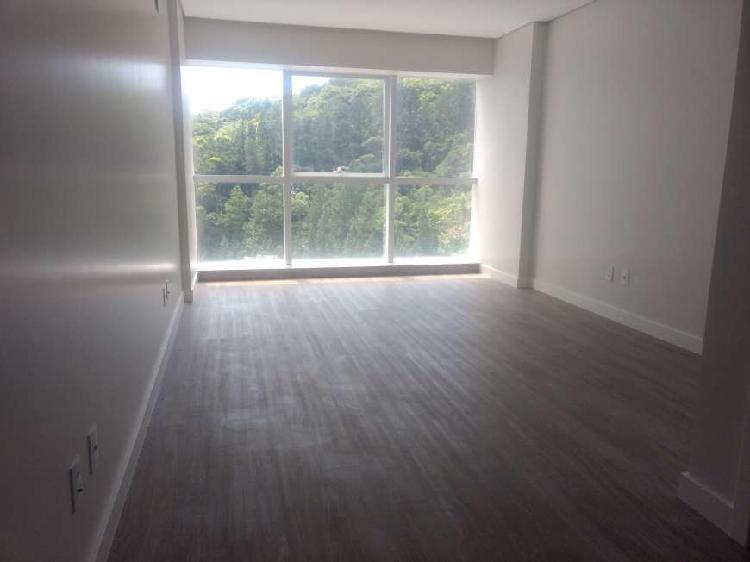 Sala Comercial para Alugar, 27 m² por R$ 1.400/Mês COD.