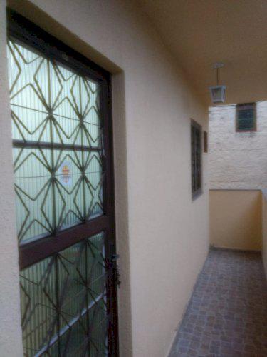 Vendo Casa em Jacarepaguá aceita financiamento